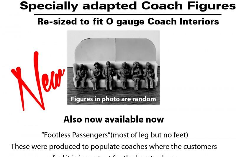 -  - CF002A Footless